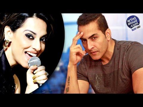 Sudhanshu Pandey Video Byte | Preety Bhalla Featuring Ilana Segev | Sha La La Song