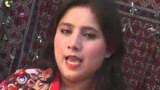 new sindhi topi song by Khushboo Laghari