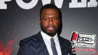 50 Cent Threatens Pull POWER From Starz & Move To Another Network!!
