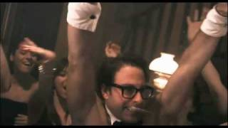 'Beli Lavovi (White Lions)' Trailer