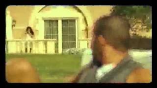 محمود الحسيني اغنية الوز من فيلم سفاري