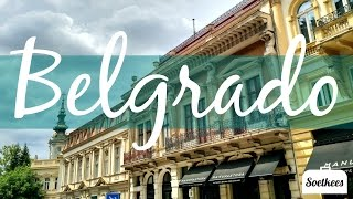 Belgrado Servië