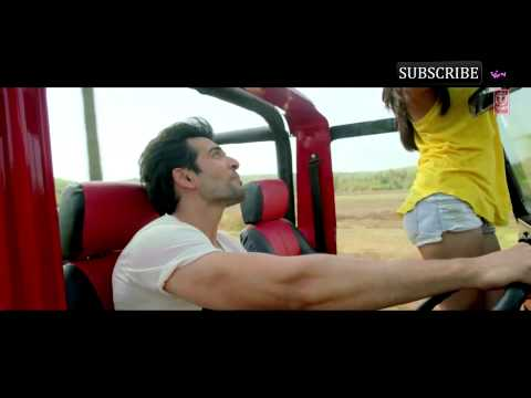 Xxx Mp4 Hate Story 2 Aaj Phir Song Making Jay Bhanushali S Explicit Lovemaking Scenes With Surveen Chawla 3gp Sex