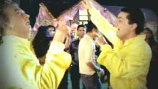 Kotak Life Insurance - Jeene Ki Azaadi - Dance (2002-03)