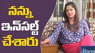 Hangout with Naveena    Shilpa Chakraborthy    PART 02    Naveena ( The Ultimate Channel )