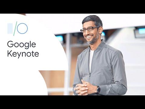 Xxx Mp4 Google Keynote Google I O 39 19 3gp Sex