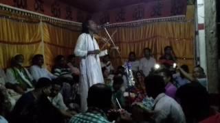 Sumon Dewan .... Kar premya Mojiya Roila Re Bhondo