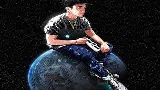 Austin Mahone #ThisIsNotTheAlbum #10 - Red Lights Remix (feat. Chris Brown)