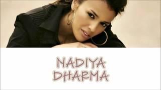 Nadiya - Dharma [LYRICS]