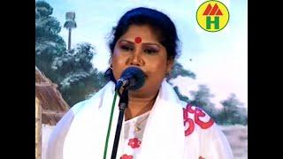 Kari Barek Boideshi, Nasima Dewan - হাসর কেয়ামত | পালা গান
