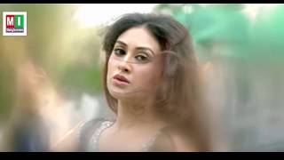 This song is a yukam Sikder! এ কোন কুসুম সিকদার! |MI BANGLA NEWS|