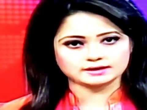 Bangladesh news today bangla news 10  September 2016 Jamuna TV Bangla news today
