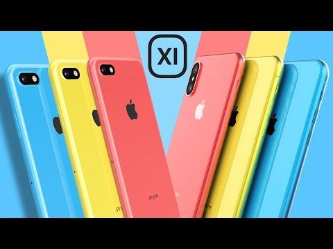 Xxx Mp4 IPhone 11 Colors Leak 3D IOS 12 Makeover Latest Rumors 3gp Sex