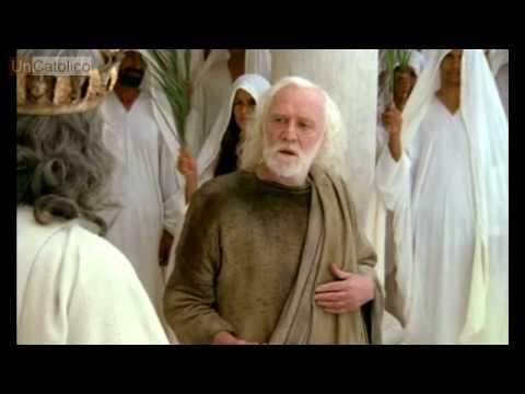 ¿Arcángel Miguel es Jesús Inicio