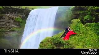 SRK DILWALE Tamil song (remix)