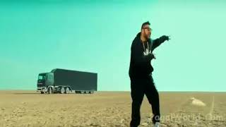Badshah Rap ।।DJ Wale BABU ।। Full HD VIdeo Songs 1080p.