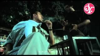 Hard Days movie - فيلم أيام صعبة