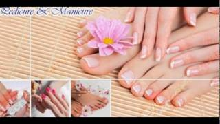 S.S Beauty Parlour & SPA Pondicherry