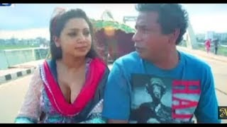 Mosharraf_Karim_Funny_video._100___হাঁসতে_হবে।Entertainment video 2018