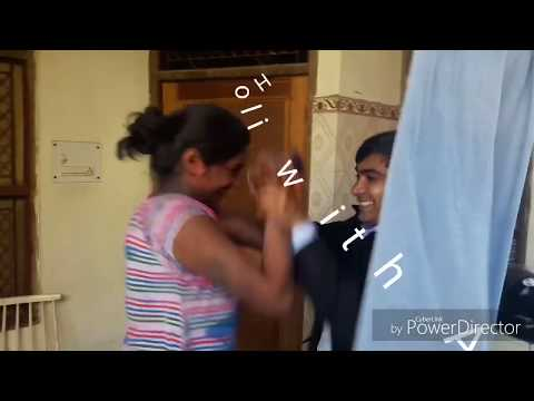 Xxx Mp4 Holi With Annu And Family By Harish Kumar 3gp Sex