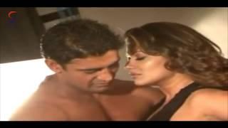 Payal Rohatgi and Sangram Singh S**y Photoshoot