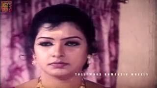 b-grade Romantic Movies || Valiba Vayasu || Reshma Hot Scenes || Masala || Mallu Scenes