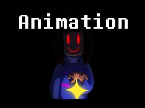 Xxx Mp4 Undertale Animation Frisk Vs Sans 3gp Sex
