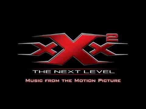 Xxx Mp4 XXx 2 The Next Level Soundtrack O S T Messiah Dead Celebrity Status 3gp Sex