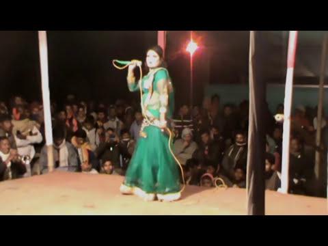 Xxx Mp4 Bangla Hot Jatra 2017 না দেখলে মিস করবেন 3gp Sex