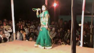 Bangla Hot Jatra 2017, না দেখলে মিস করবেন