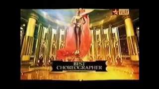 Vijay Awards 2014 -- 20-07-2014 Vijay TV Show (vijay award Part 1)