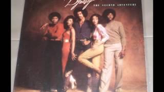 Dynasty - Here I Am