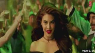Taang uthake full HD 1080p Video Song   Housefull 3