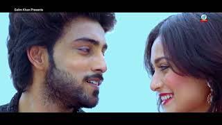 Syed Omy   Ore Priya   ওরে প্রিয়া   Eid Exclusive 2017   New Music Video