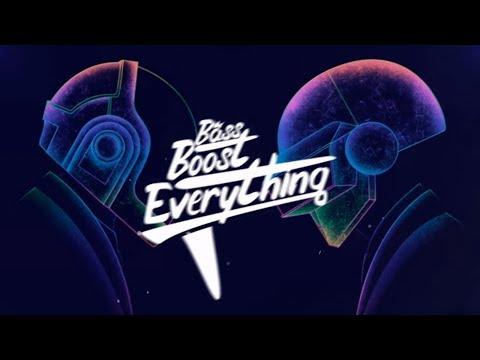 Xxx Mp4 Daft Punk Harder Better Faster Stronger Far Out Remix Bass Boosted 3gp Sex