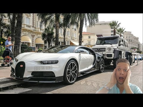 Download Lagu ARAB BILLIONAIRES SHUTS DOWN THE FRENCH RIVIERA! 😲 (Sub ENG) MP3