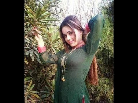 Xxx Mp4 मेवाती Sexy लड़किया Mewati Sexy Ladkiya 3gp Sex