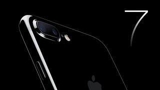 iPhone 7 - Yeni Neler Var [TÜRKÇE]