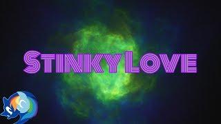 (Valentine's Day Special) Stinky Love