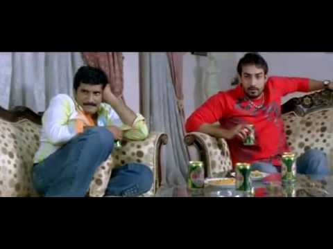Xxx Mp4 First Night Video Telugu 3gp Sex