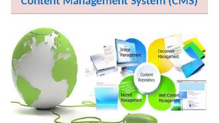Hi Cloud Technologies - Content Management System
