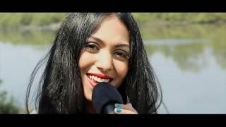 Ae Dil Hai Mushkil + Salamat | Slow Motion Cover by Avanie Joshi | Trippy Music Video
