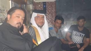 شباب متعافين وابو الكازينو عصبي  ادخل وشوف يفوتك