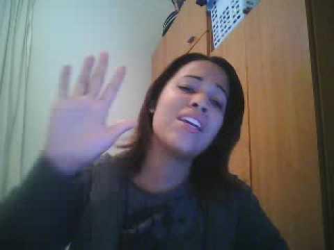 Xxx Mp4 Mirerllasilva S Webcam Recorded Video Sex 07 Ago 2009 03 53 52 PDT 3gp Sex