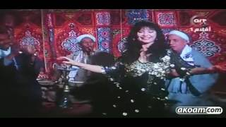 فيلم  ثلاثة على الطريق  بطولة الراحل محمود عبد العزيز انتاج سنة 1993