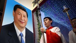 Who's China's Real Savior? | China Uncensored