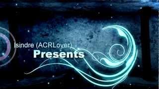 Fairy Tail AMV - Priestess of the Phoenix
