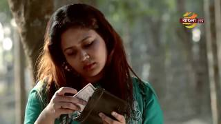 Copy of ke ami !!Bangla Natok By Mosharraf karim