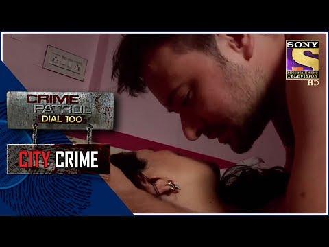 Xxx Mp4 City Crime Crime Patrol निर्मम Mumbai 3gp Sex