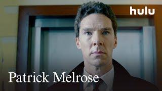 Patrick Melrose • It